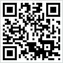 QR code naar deze site